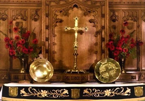 Altar Remembrance 2020.jpg
