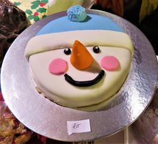 Snowman Cake 20.jpg
