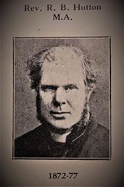 Rev R B Hutton.jpg