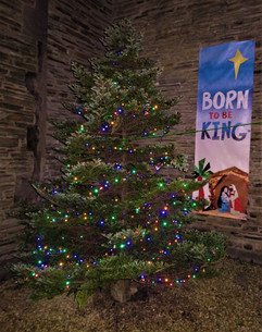 Christmas 2019 20.jpg
