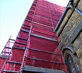 Tower Scaffold refurb.jpg