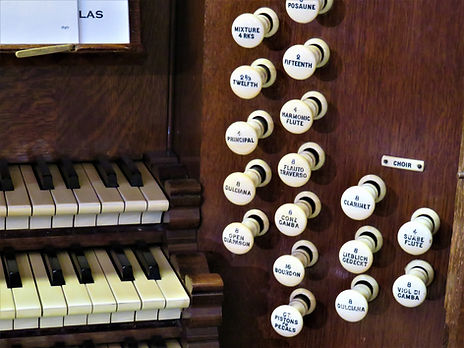 Organ Stops 2.jpg