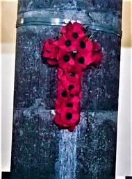 Pillar Cross Remembrance 2020.jpg