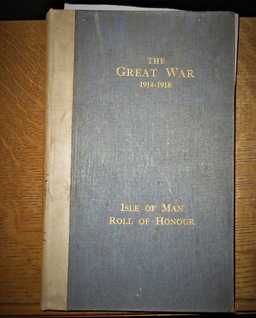 Rem Book.jpg