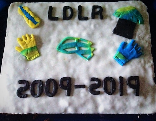 LDLR Pat2.jpg