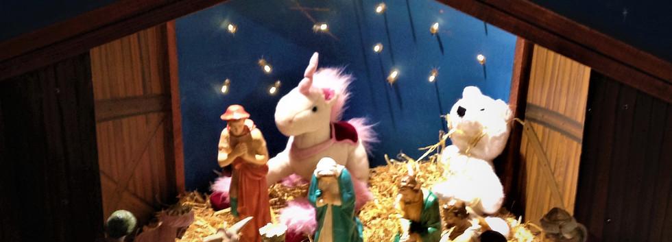 Crib Unicorn.jpg