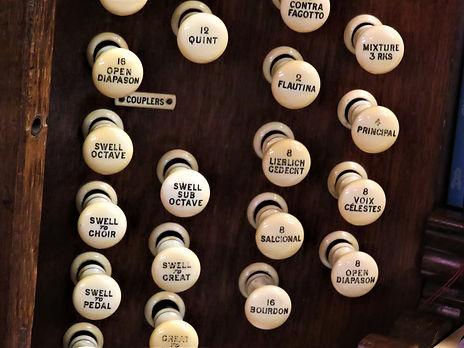 Organ Stops 1.jpg