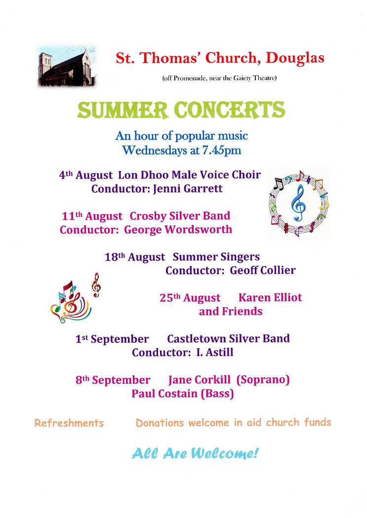 Summer Concerts Part 2 Corrected.jpg
