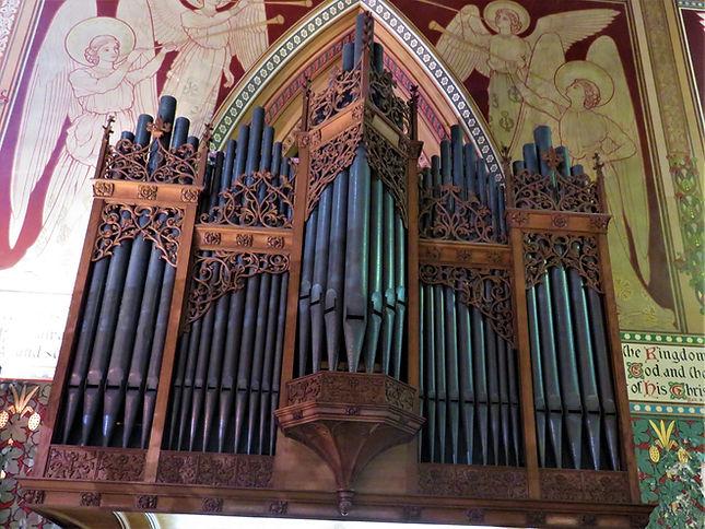 Organ Front.jpg