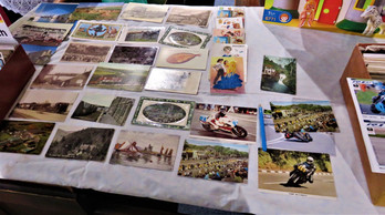 VintagPostcards.jpg