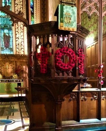 Pulpit Remembrance 2020.jpg