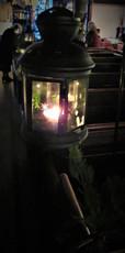 Lamp 20.jpg