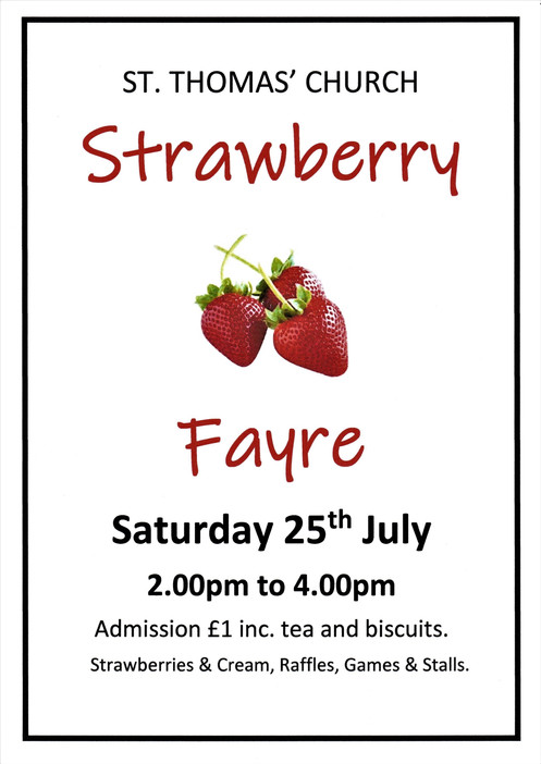 Strawb Fayre poster.jpg