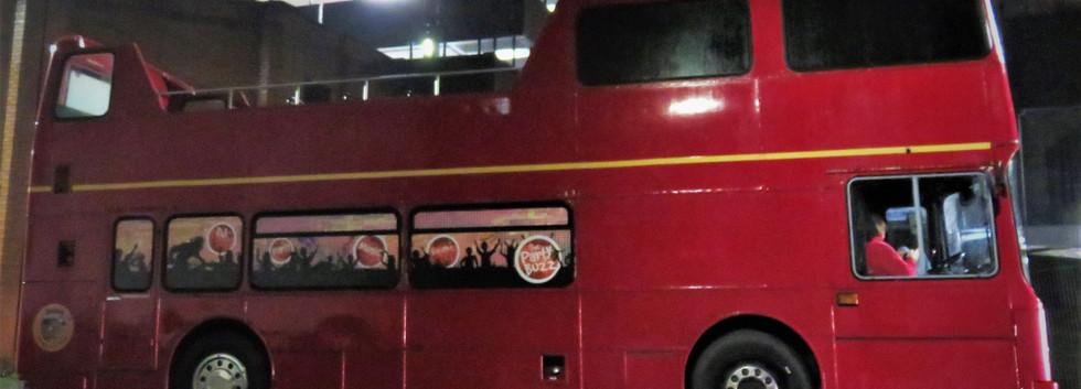 Carols Bus.jpg