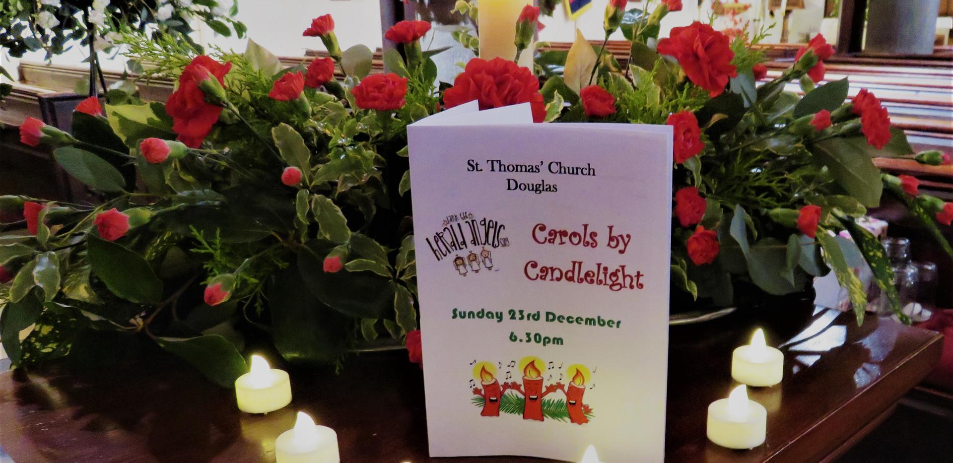 Carols by Candlelight2.jpg
