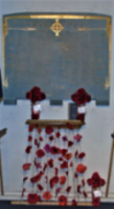 War Mem & Poppies.jpg