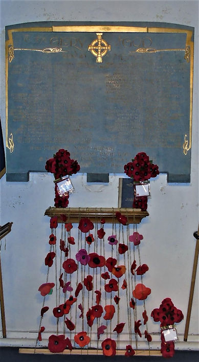 War Mem & Poppies.jpg