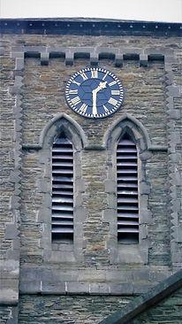 St Thomas Clock Face.jpg