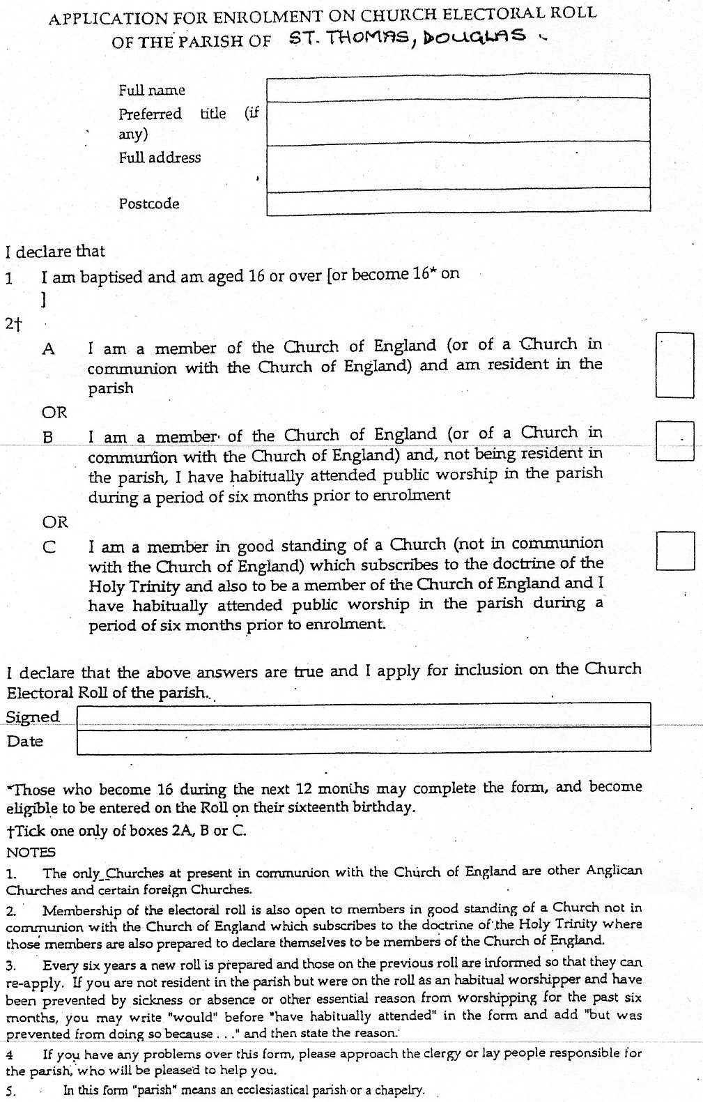 Church Electoral Roll Form_edited.jpg