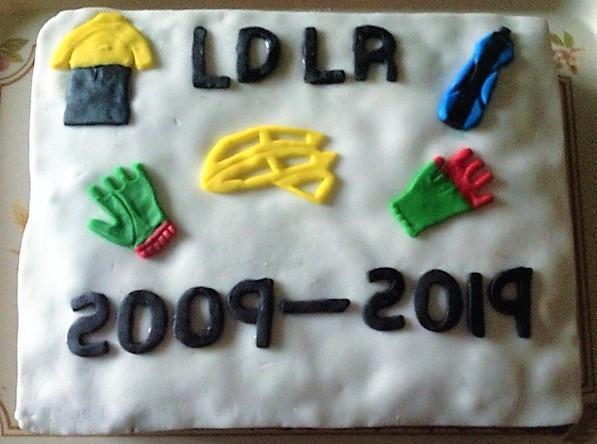 LDLR Pat.jpg