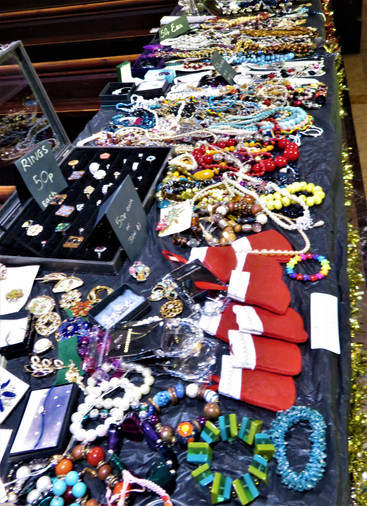 Jewellery 20.jpg