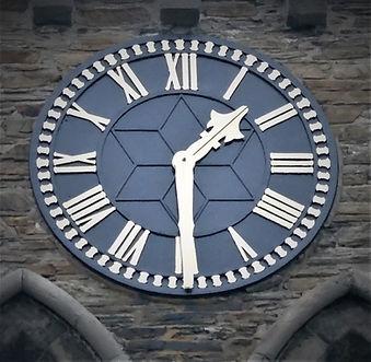 Clock After refurb.jpg