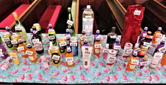 Bottle Stall.jpg
