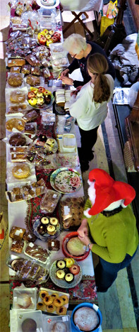 Cakes 20 Above.jpg