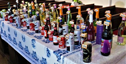 Bottle 20.jpg