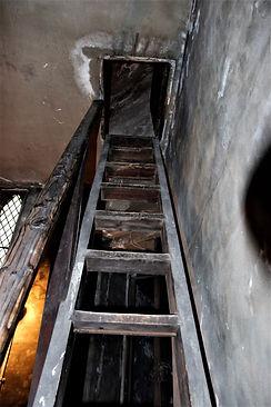 Tower ladder.jpg