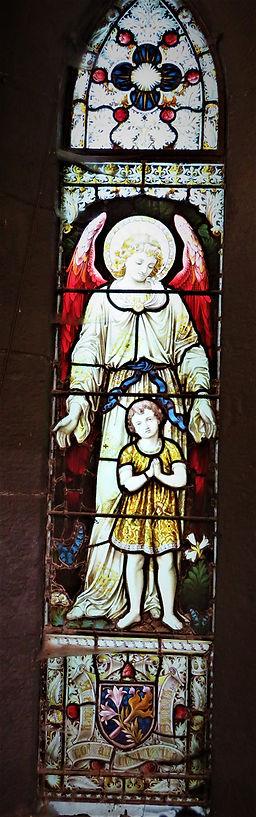 Children's window L.jpg