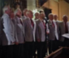 Lon Dhoo M Voice Choir.jpg