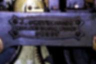 Smith Detail.jpg