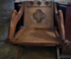 Chn Glastonbury chair.jpg