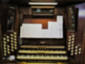 The Organist's View.jpg