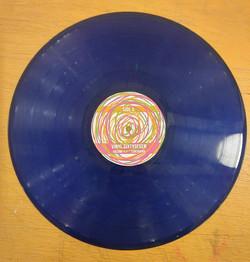 Vinyl 67 - Vinyl Record