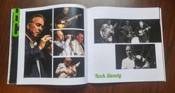 Vinyl 67 - Photo Booklet