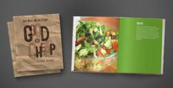 Good&Cheap Cookbook