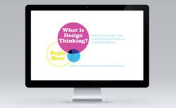 Interactive Design Thinking