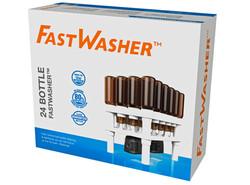 FastWasher