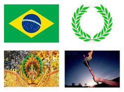 Rio Inspiration