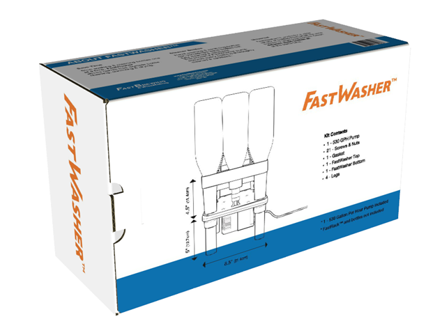 fastwasher12.2_x700_1