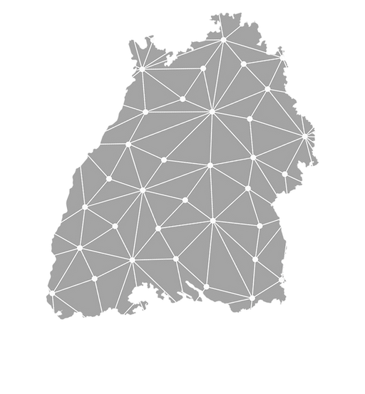 BW Karte_V2.png