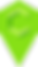CREATE_Education_Logo_POI.png