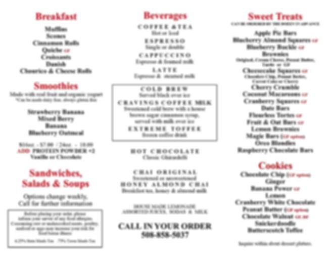 2019 menu update july2.jpg