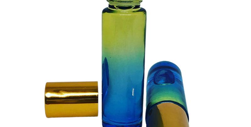 Perfume Roller
