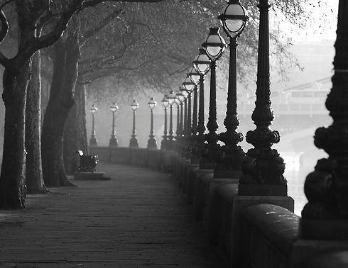 embankment.jpg