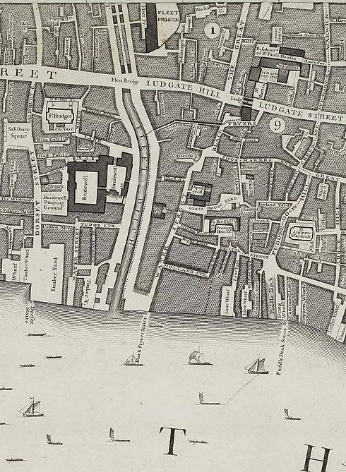 Rocque_Map_of_London_1746_081.jpg