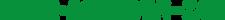 板橋の遺品整理はリバースゼロにお任せください!