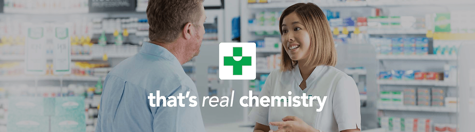 terrywhite-chemmart-real-chemistry.png